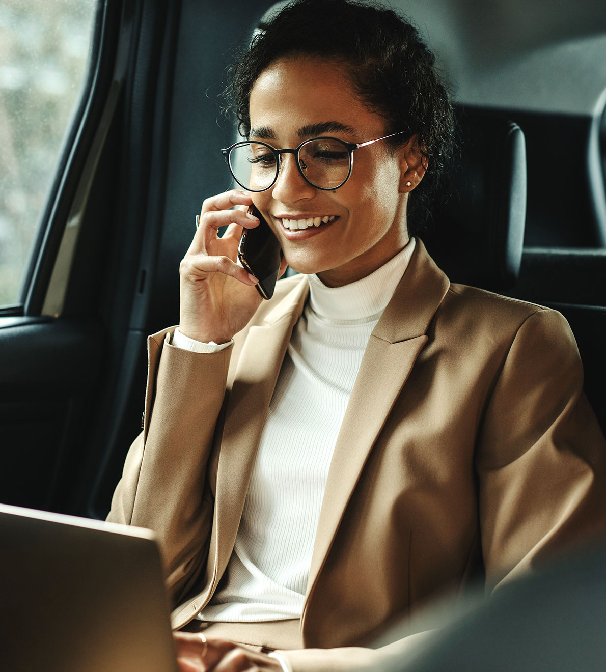 Find the ultimate virtual assistant for your business